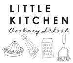 little_kitchen_logo2